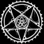 bicycleofdeath