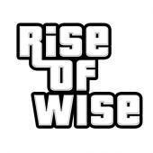 RiseofWise