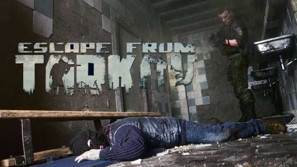 escape-from-tarkov-05-73gs_1280w.jpg