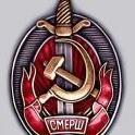 kiprit007