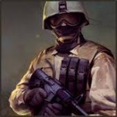 SergeantKelly