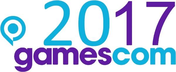 logo_gamescom-2017.jpg.949e6b77971a263a36f262f9fec7a32d.jpg