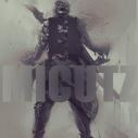 EL_MicutZ