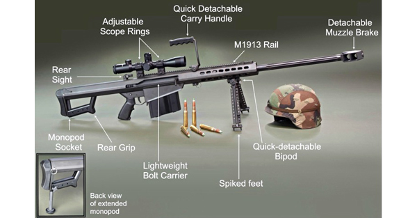 ob_c002b1_barrett-m107-explications.jpg