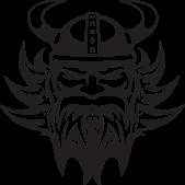 Viking_Roma