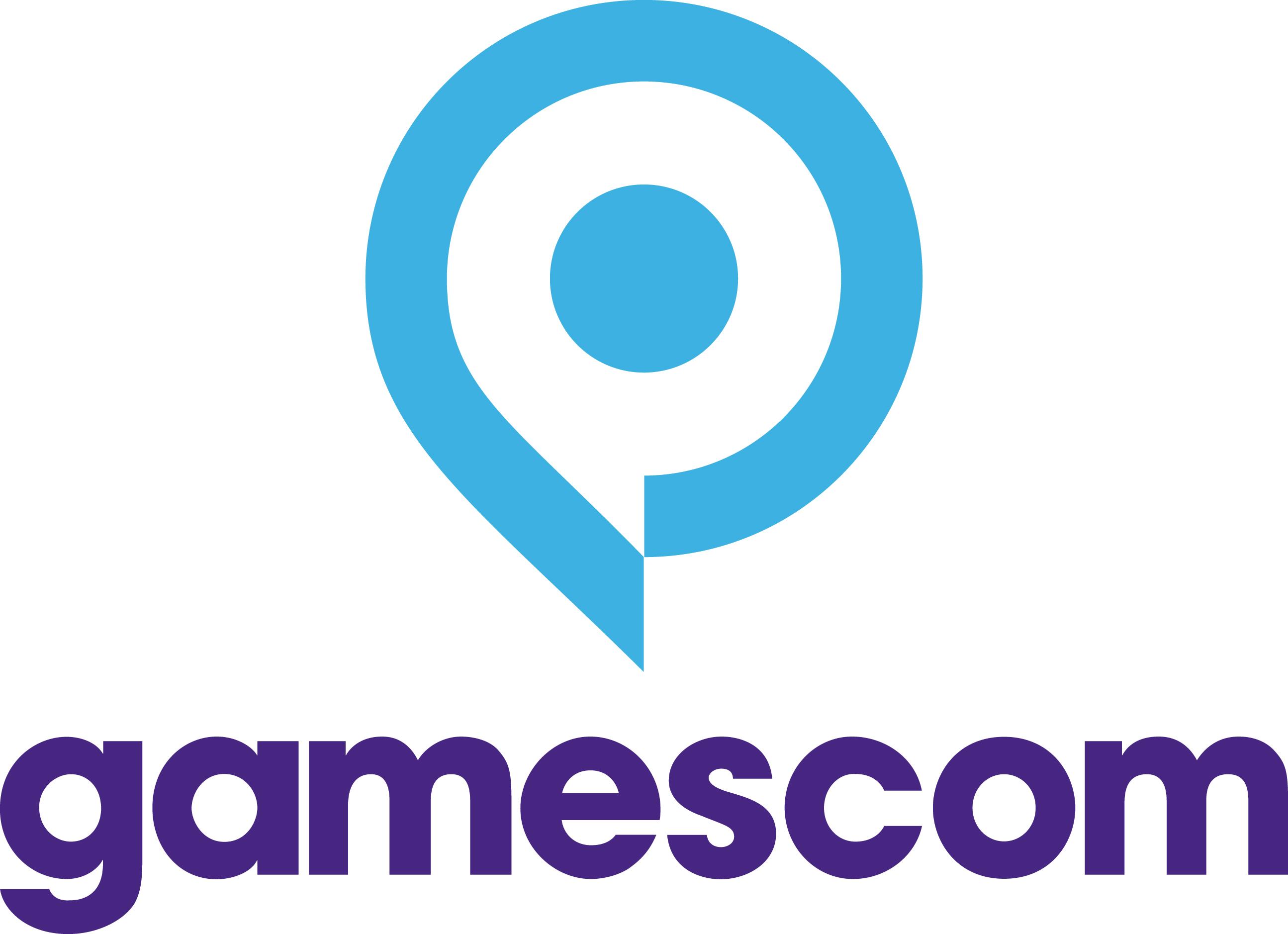 x_gamescom_Logo_A_RGB.jpg