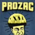 Prozacx