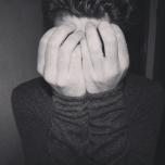 ivo_dark