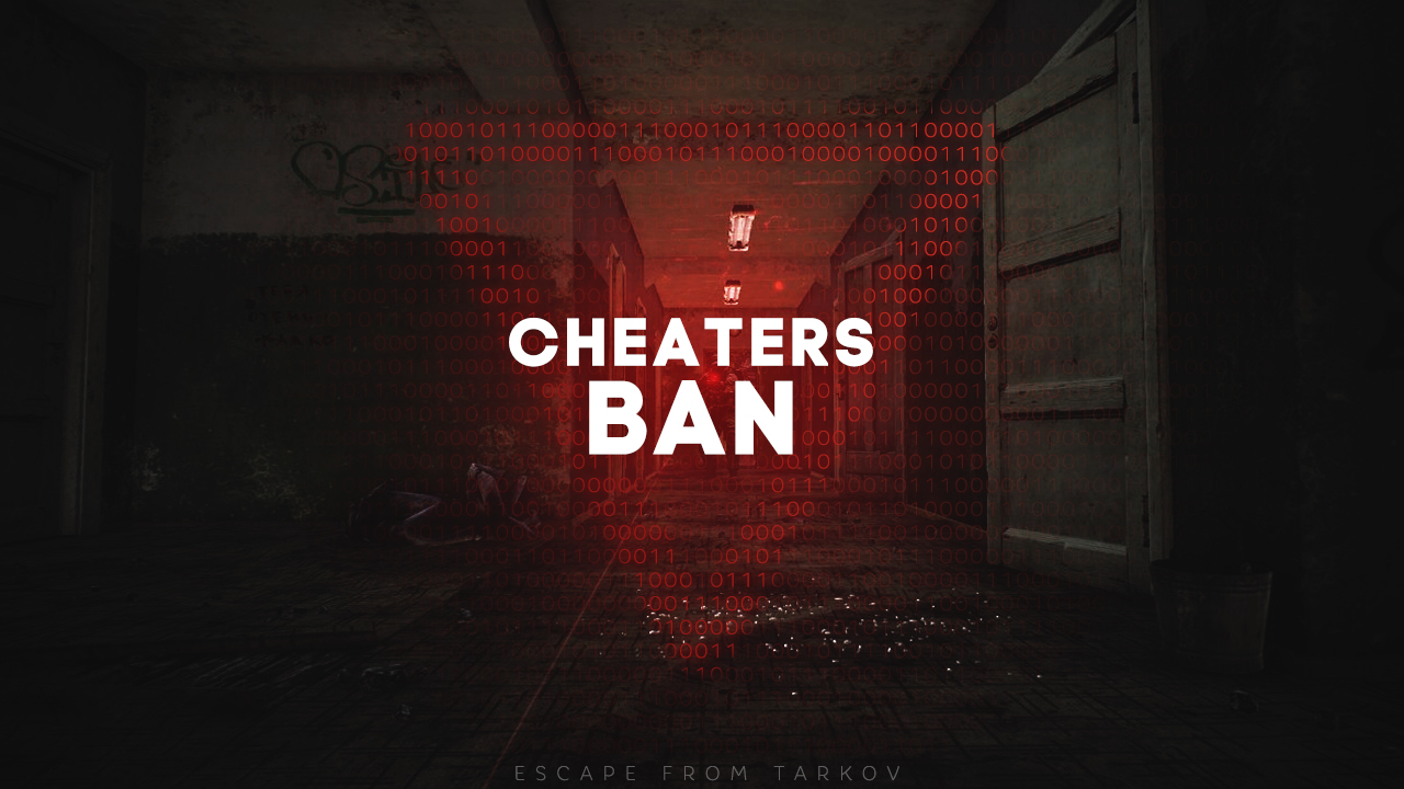 cheaters ban.jpg
