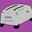 toasterOC