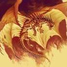 HellfireLx