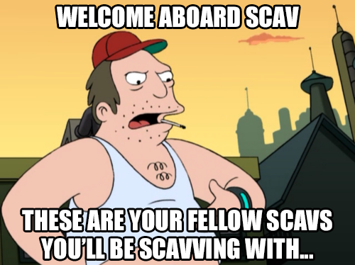 EfT Scavs2.png