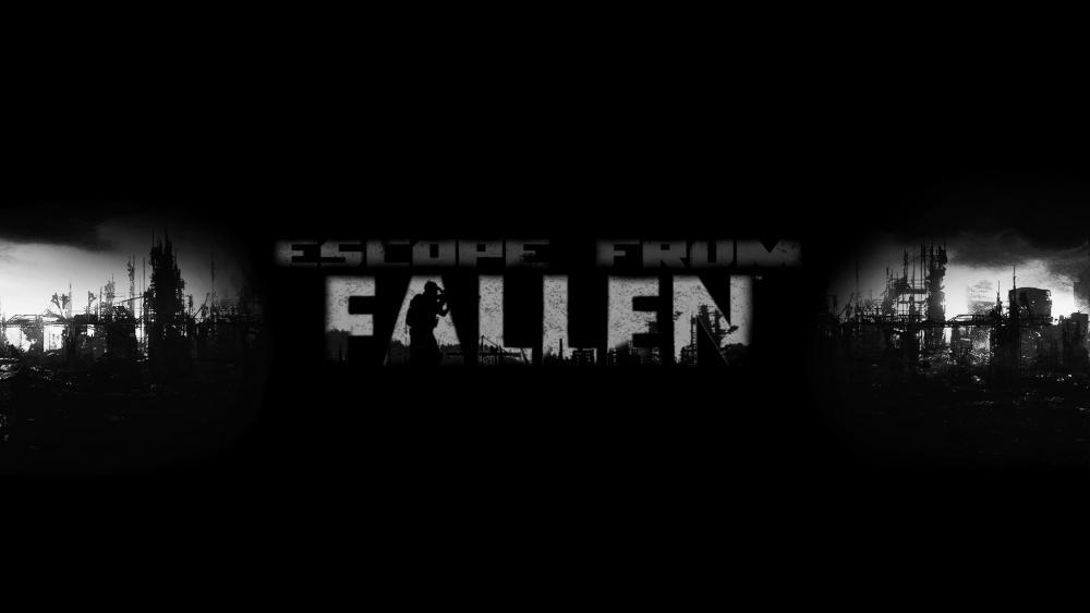 Escape From Fallen.jpg