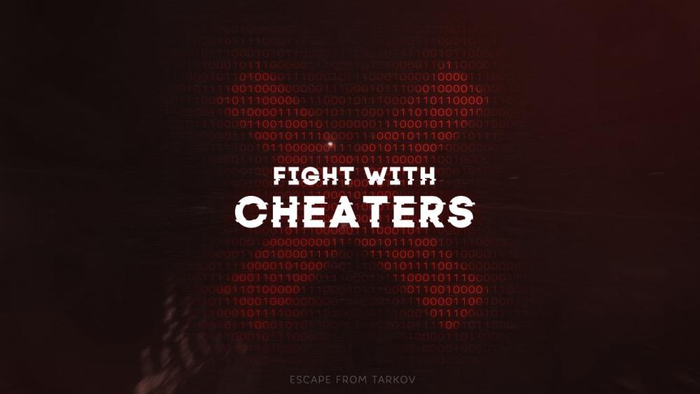 EFT_Post_FightCheaters_EN.jpg.3e86692f80c28c7b8240958ee4132f84.thumb.jpg.68f26e4fa0e761ce3d8fc546fef276c1.jpg