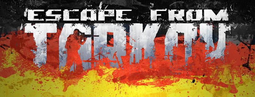 German-Flag-Banner.png.987edfe0949ec68bc4310331ffa6eeec.png