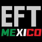 TarkovMexico
