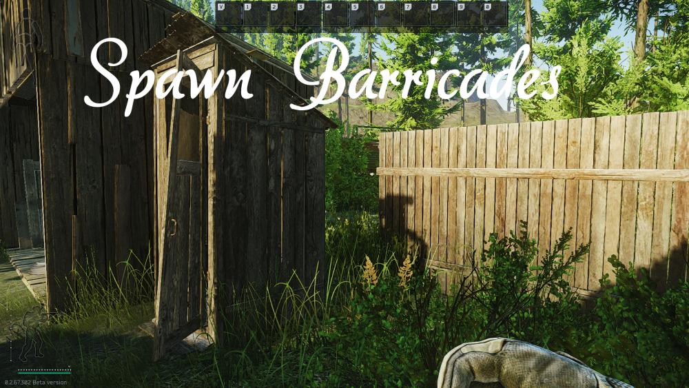 Spawn_Barricades.thumb.png.d81c97cb2504c92b055322339b280c4b.png