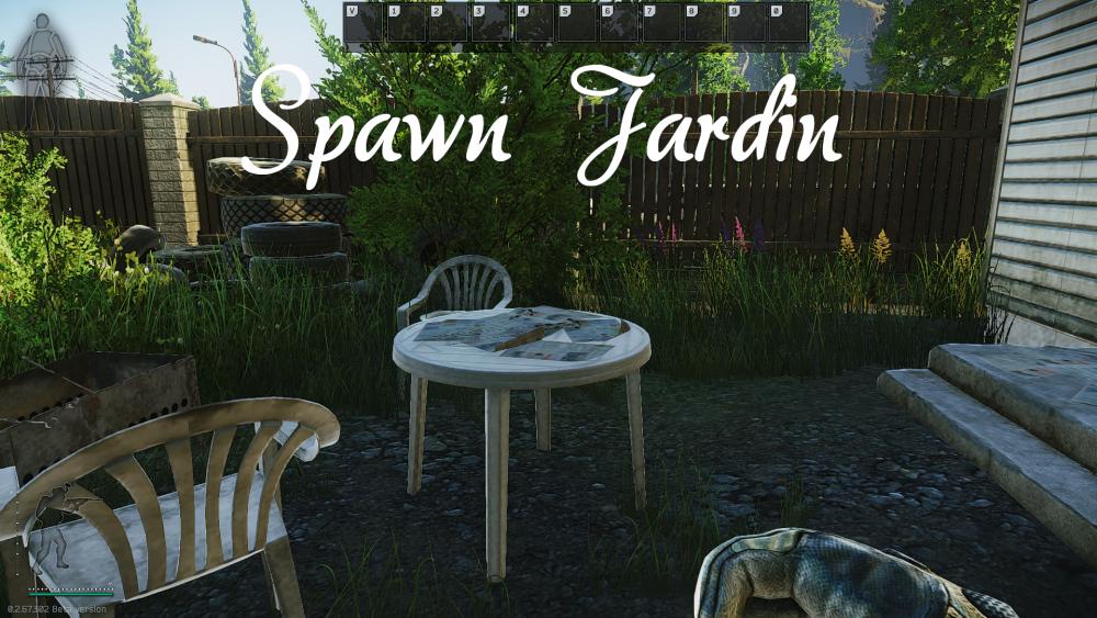 Spawn_Jardin.thumb.png.17c5267eba38f3e634ea0d84caa397c2.png