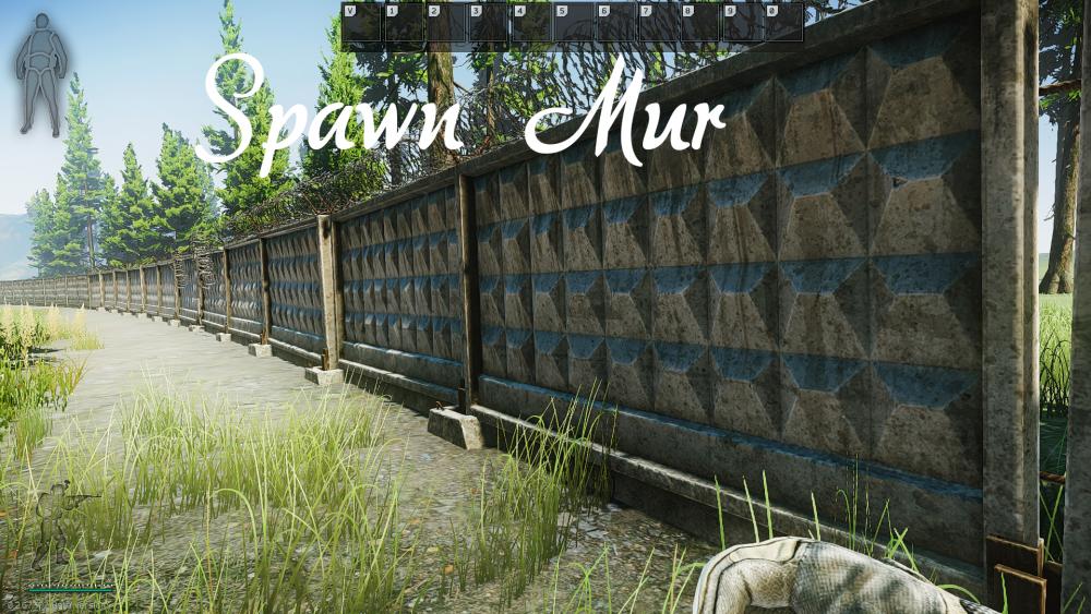 Spawn_Mur.thumb.png.5cd36edefafe2d53075c132c56f2795f.png