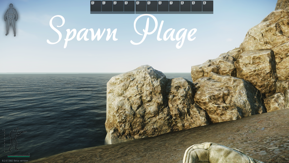 Spawn_Plage.thumb.png.629d155e105c2b715375d26637ad3052.png