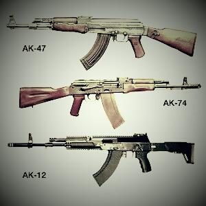 a28ea25a53094e653aeb74f7d55250f2--ak--guns-and-ammo(4).jpg.54de351bb84d1f37da798e9d0a430bcc.jpg