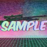 sampletextt