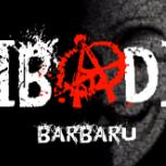 barbaru2202