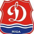 Rigafan