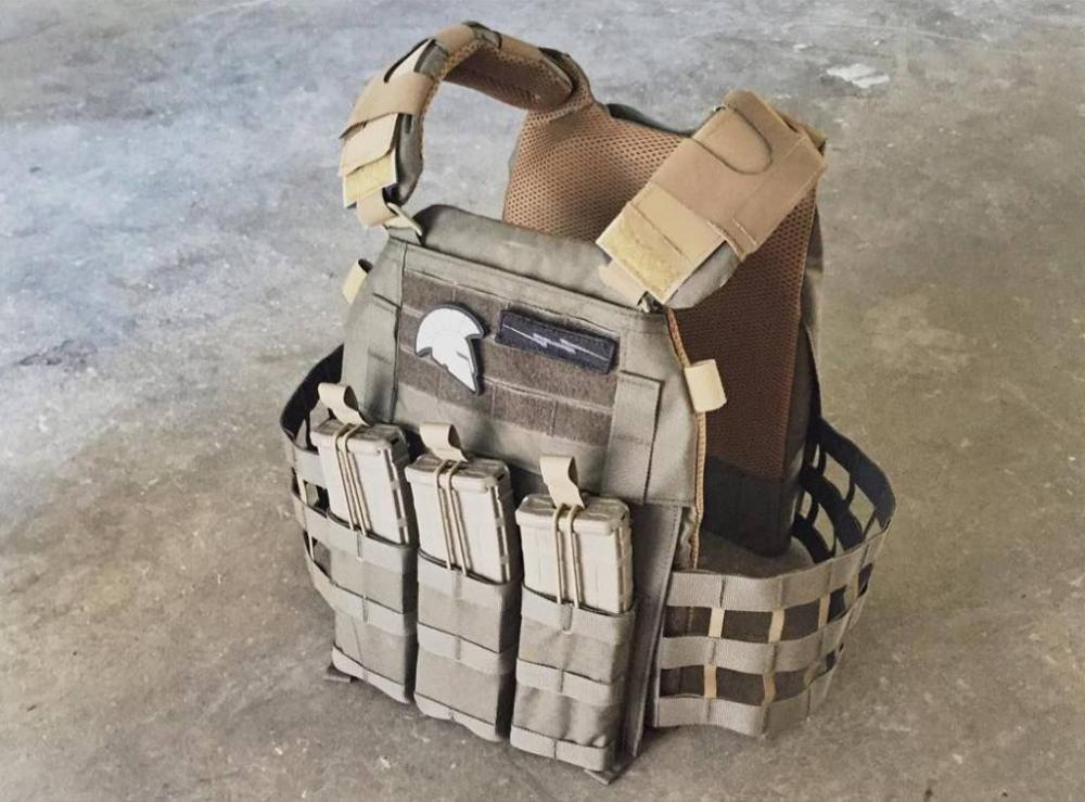 ferro-concepts-assault-solution-v42-plate-carrier.jpg
