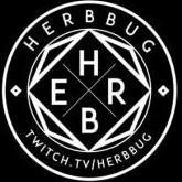herbbug