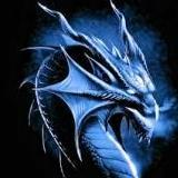 dragonlife284