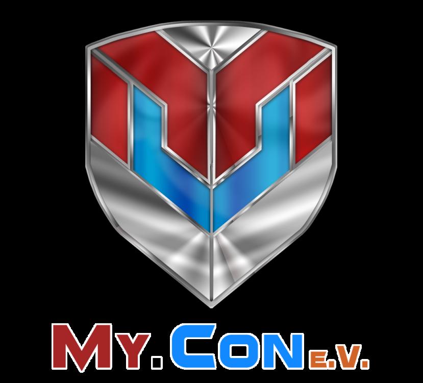 logo3c_cutted_center.thumb.png.e1f5de8267036a8439aeadf4a7c52112.png