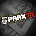 PaaX77