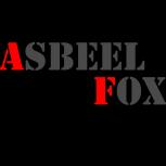 AsbeelFox