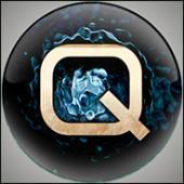 quotax