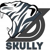 Skully894576