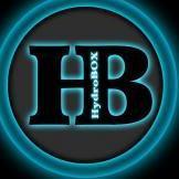 HydroB0X