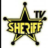 sheriff_live