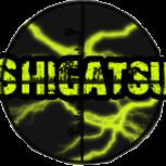 TrueShigatsu