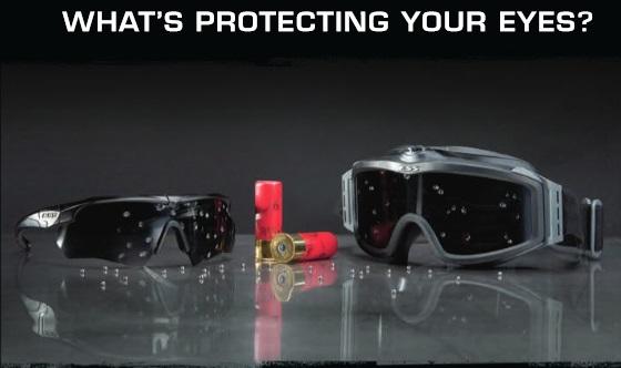 ballistic glasses.jpg