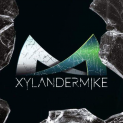 Xylander_mike