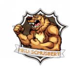 HKU-Schusbert