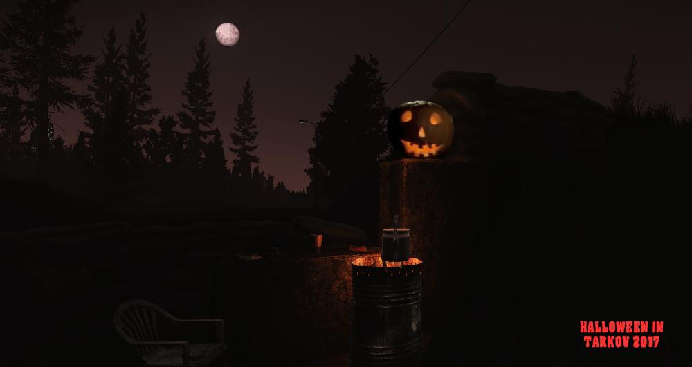 Tarkov_Halloween_Edit.png
