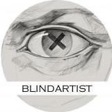 blindartist