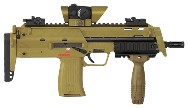 csm_MP7A2_re_MicroT1G28_01_61bf98519d.png