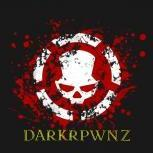 Darkrpwnz