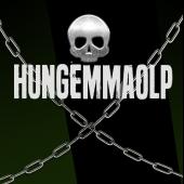 HungEmmaoLP