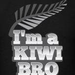 kiwibro