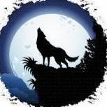 DarkWolfGrim