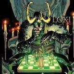 Loki_86